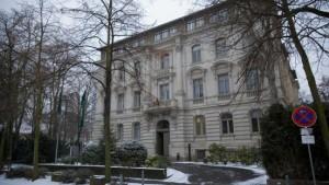 Verkauf der Privatbank Merck Finck ist geplatzt