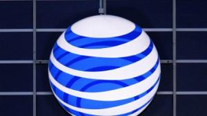 Deutsche Telekom kapituliert in Amerika