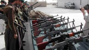 Neue Offensive gegen Al Qaida in Pakistan