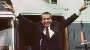 Fünf Millionen für Watergate-Papiere