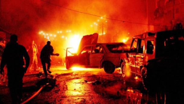 autobombe irak 3112