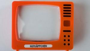 Erstmals seit Jahren sehen die Deutschen weniger fern