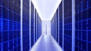 Schwarz-Rot nimmt Beschluss zur Vorratsdatenspeicherung zurück