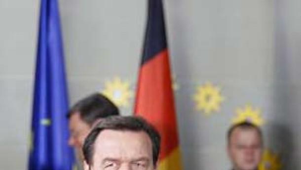 """""""Buchen Sie den Weltstaatsmann!"""""""