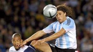 Frankfurt freut sich über Traumduell Holland-Argentinien