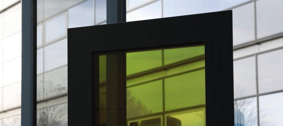 abdunklung fenster affordable zimmer verdunkeln fenster. Black Bedroom Furniture Sets. Home Design Ideas