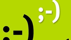Russischer Geschäftsmann erwirbt Markenrechte auf Smileys