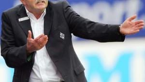 Gladbach will Neustart ohne Horst Köppel