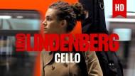 Udo Lindenberg feat. Clueso - Cello