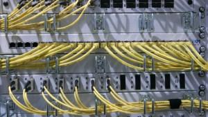 Kampf um die Neutralität der Netze