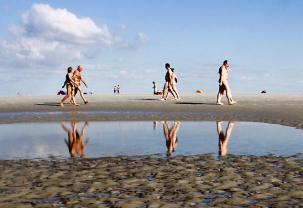Bilder www fkk FKK