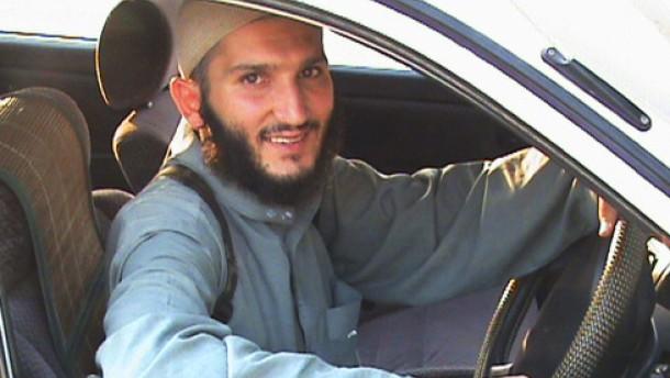 Die willigen Dschihad-Krieger aus Deutschland