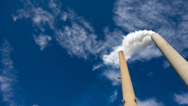 Kohlekraftwerk in Stade wird nicht gebaut
