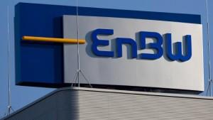ENBW erwirbt EWE-Anteile