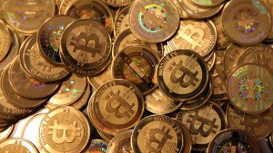 Chinas unheimliches Interesse an den Bitcoins