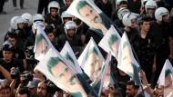 PKK tötet 15 türkische Soldaten