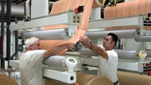 Pfleiderer-Aktie nimmt wieder Rekordhoch ins Visier