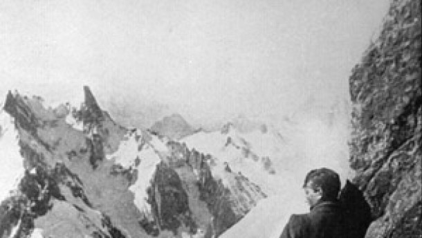 an overview of the role of george mallory Explorer he helped lead the first three expeditions to mount everest in the early  1920s, and vanished while attempting to reach the summit when a journalist.