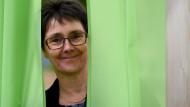 Grüne in Schleswig-Holstein trotzen bundesweitem Umfragetief