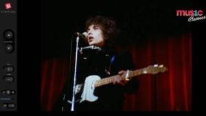Die vielen Gesichter des Bob Dylan