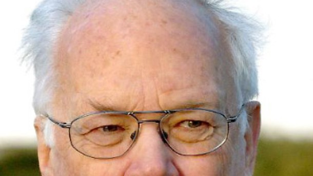 Milliardär Merckle ordnet sein Familienimperium neu