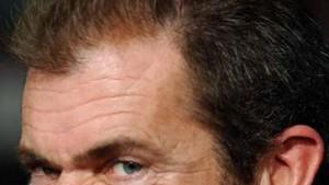 Dreijährige Bewährungsstrafe für Mel Gibson