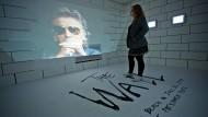 Neues Mauermuseum setzt auf Emotionen