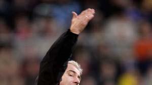 Van Marwijk - der betrogene Autokäufer von Dortmund