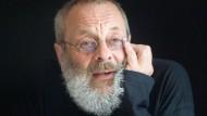 Fränzken & Harry Pierenkämper von Harry Rowohlt