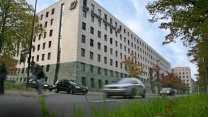 IKB will weitere Milliarden Staatshilfe