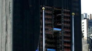 Deutsche Bank verklagt Staat New York