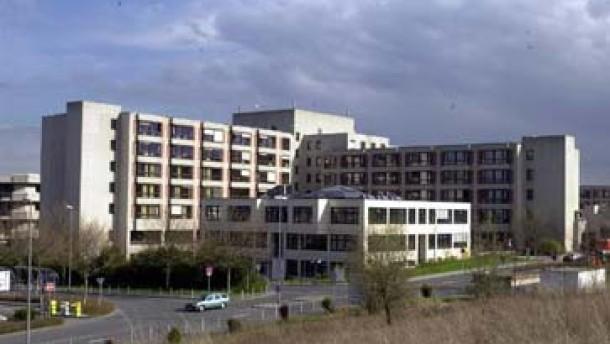 Streik der Ärzte an kommunalen Kliniken beginnt am Montag