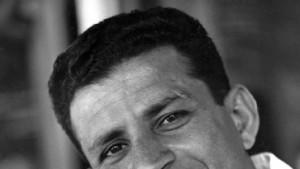 Friedensaktivist Abie Nathan gestorben