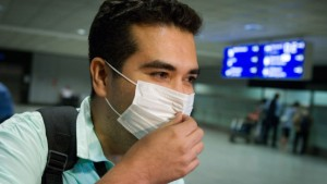 Noch keine Schweinegrippe-Fälle in Hessen