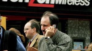 Großübernahme auf dem Mobilfunkmarkt