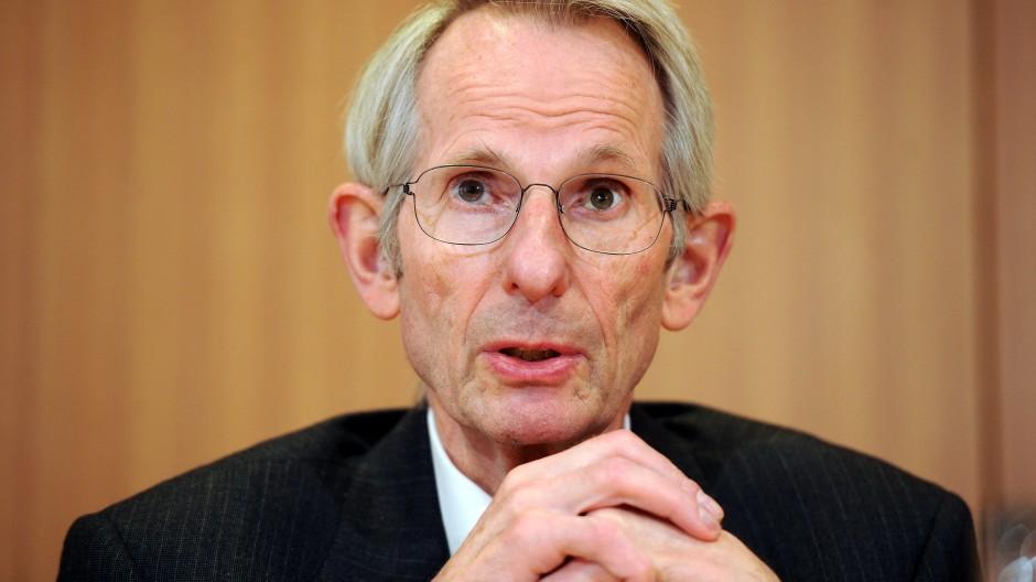 Jörg-Dietrich Hoppe
