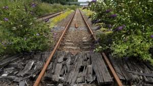 Bundesnetzagentur stärkt Bahn-Konkurrenz