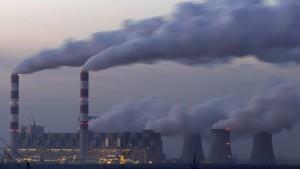 Polens Konglomerat aus Kohle und Politik