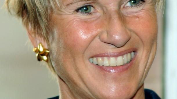 <b>Susanne Klatten</b>, Tochter von Johanna Quandt (Foto von 2009) - susanne-klatten-tochter-von