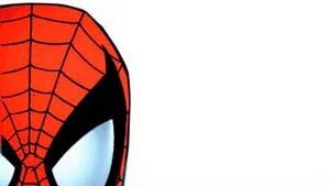 Spider-Man: Träumen Superhelden von normalen Mädchen?
