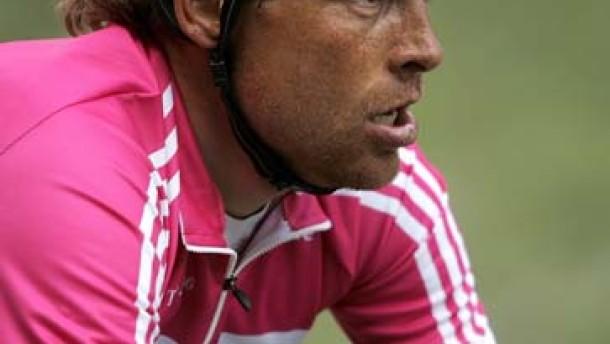 """Ullrich gewinnt in der Schweiz - """"Bißchen fehlt noch"""""""