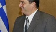 Costas Karamanlis