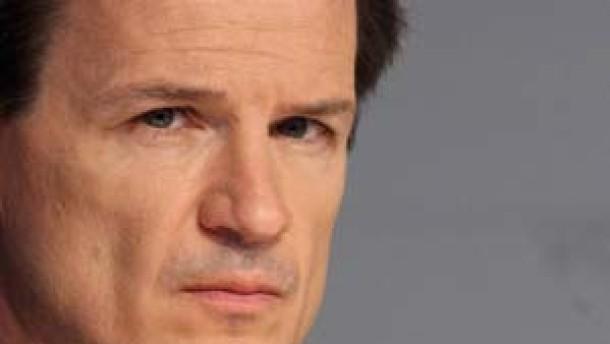 Bernhard bekommt nach Abgang bei Volkswagen Millionenabfindung