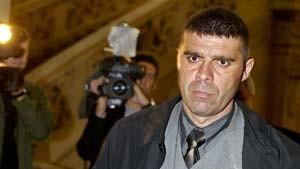 Urteil gegen Karl am 15. Dezember