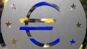 EZB deutet weitere Zinssenkung an