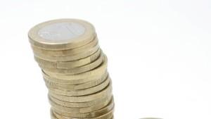 Die Slowakei will den Euro