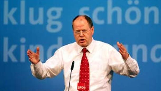 SPD kritisiert Ausnahmen bei der Reichensteuer