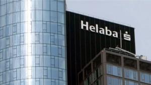 Helaba gibt West LB einen Korb