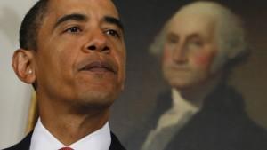Obama will flexible Raketenabwehr