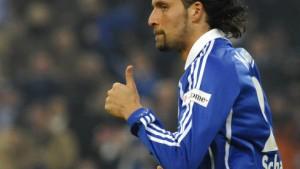 Glanzlose, aber erfolgreiche Schalker